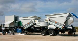 sumab-T-2200-1-750x400
