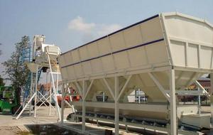 Рекомендации по выбору бетонного завода