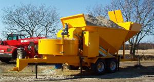sumab-B-2200-2-750x400